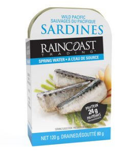 CDN-Sardines-Spring-Water-Current-View
